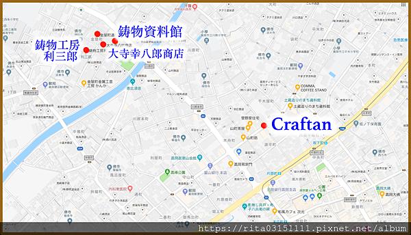 1.金屋町地圖.png