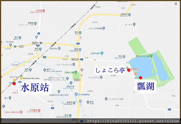 1.瓢湖甜點地圖.png