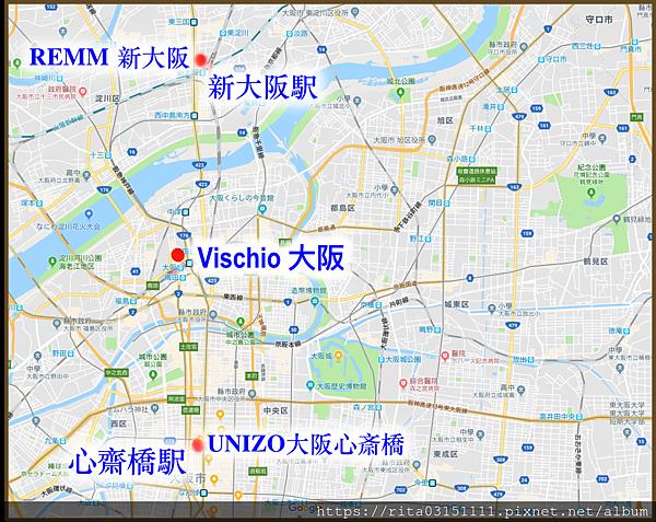 1.大阪飯店位置圖.png
