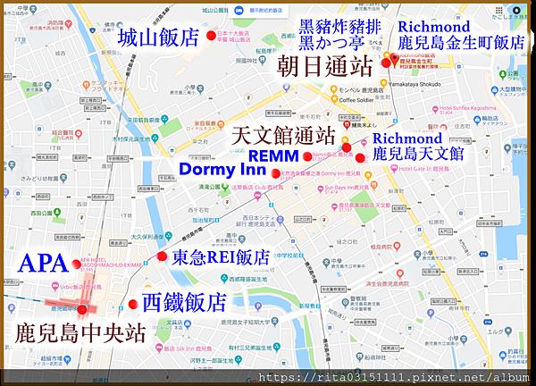 1.Richmond 地圖.png