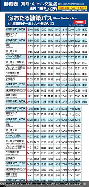 螢幕快照 2019-01-28 下午11.19.23.png