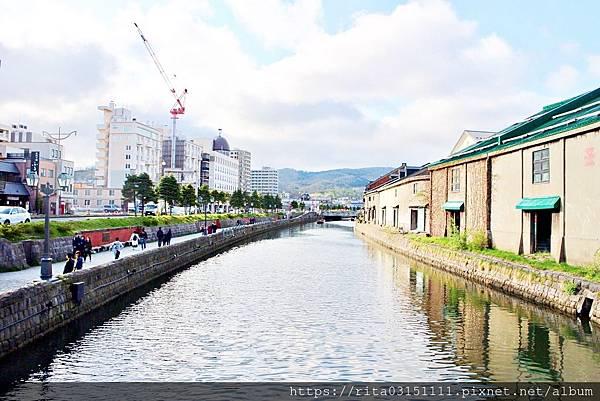 1.運河修IMG_8732.jpg