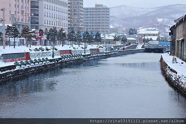 1.小樽運河冬~IMG_2324.jpg