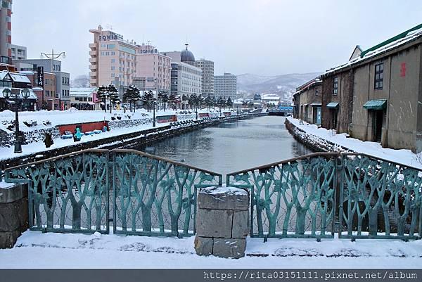 1.小樽運河IMG_2321.jpg