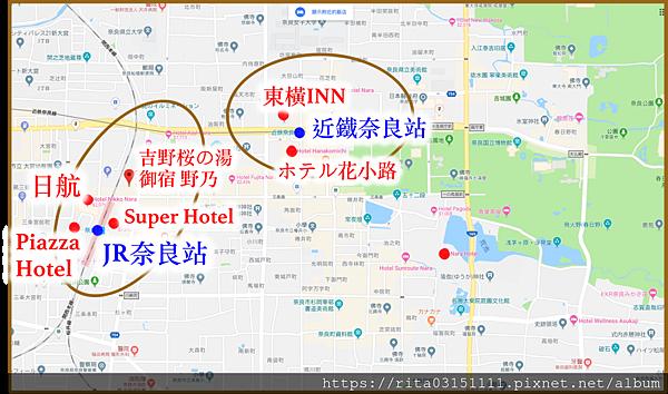 1.奈良住宿地圖.png
