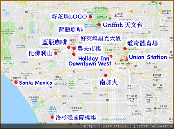 1.藍瓶及市區地圖.png