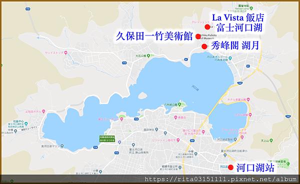 1.一竹位置圖.png