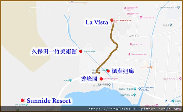 La Vista 位置.png