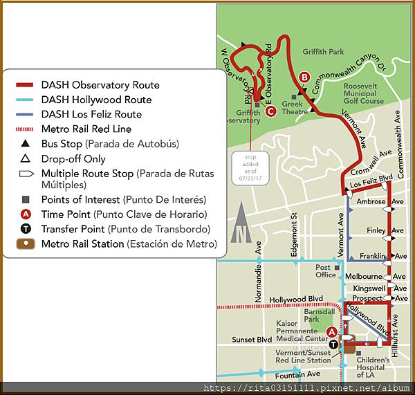 1.巴士路線圖.png