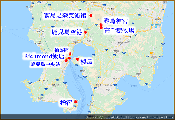 1.霧島神宮位置圖.png