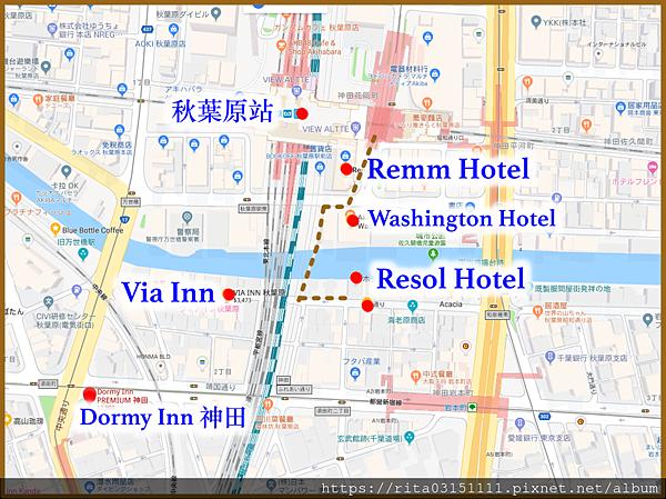 1.RESOL地圖.png