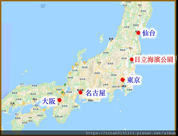 1.公園地圖1.png