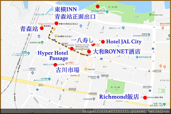 1.大和地圖.png