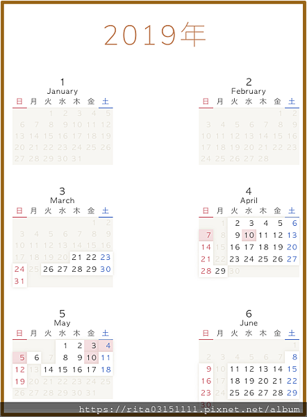 螢幕快照 2019-05-19 上午12.08.25.png