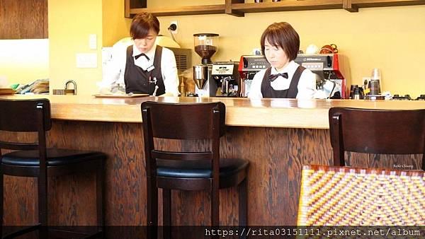 咖啡麵包-batch_6176660128_IMG_4967-19.jpg