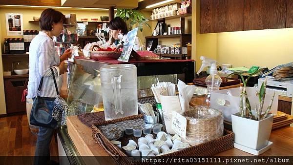 咖啡麵包-batch_6176660128_IMG_4972-24.jpg
