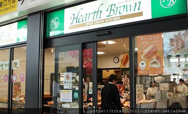 咖啡麵包-batch_6176660128_IMG_4980-32.jpg