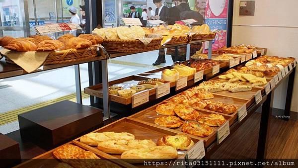 咖啡麵包-batch_6176660128_IMG_4982-34.jpg