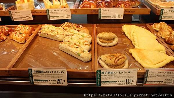 咖啡麵包-batch_6176660128_IMG_4981-33.jpg