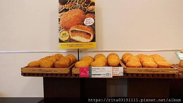 咖啡麵包-batch_6176660128_IMG_4985-37.jpg