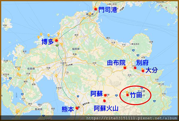 1.竹田位置圖.png