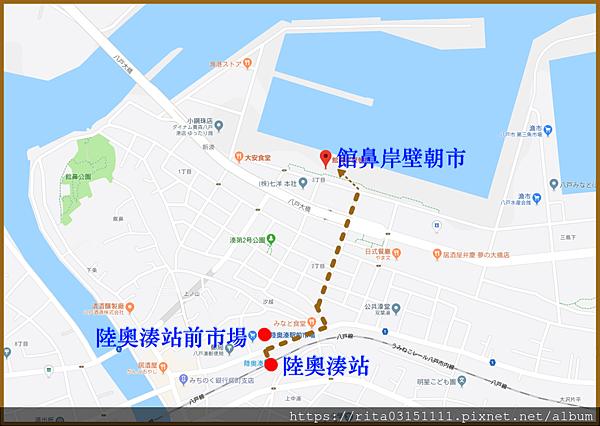 1.館鼻岸壁地圖.png