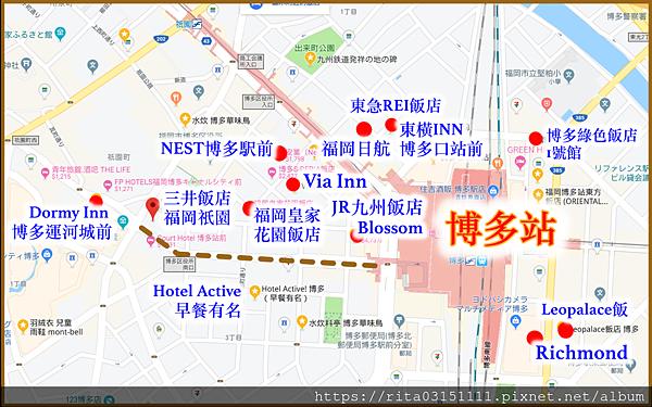 1.三井福岡地圖.png