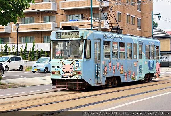 1.電車~IMG_7563.jpg