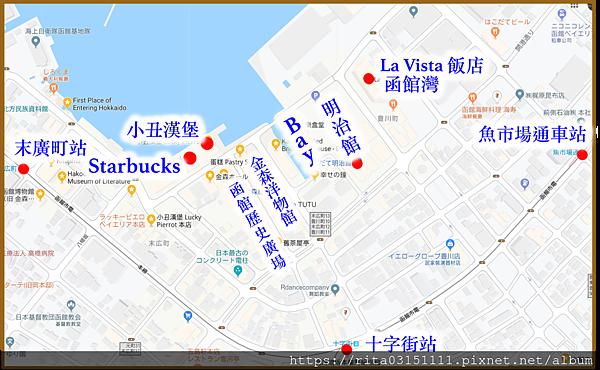 1.金森倉庫地圖.png