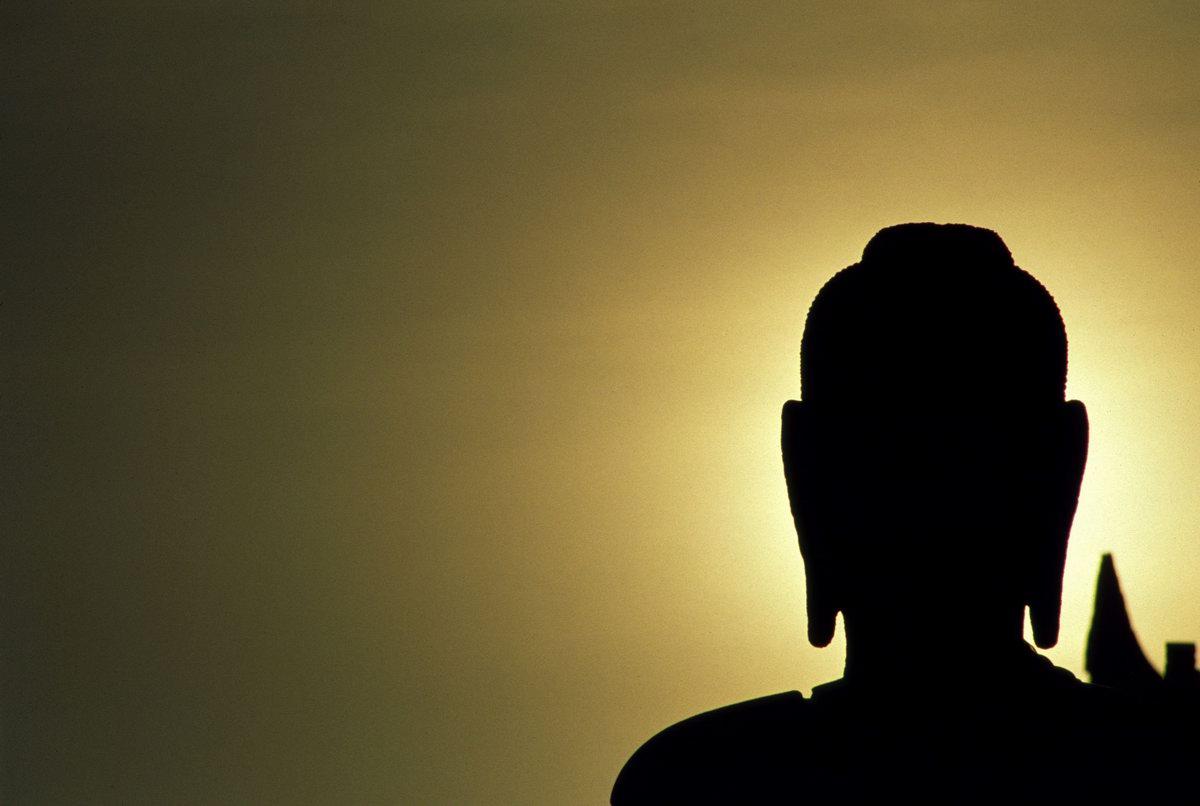 Buddha_sunset.jpg