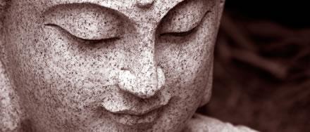 buddhaLove2.jpg