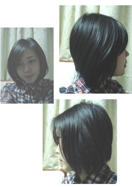new hair2.jpg