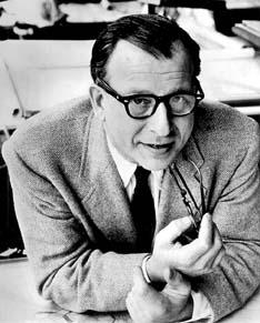 Eero Saarinen.jpg