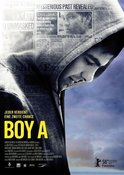 BOY_A海報2.jpg