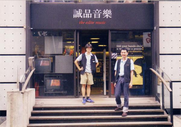 2002-昆蟲白與吳武璋@誠品音樂台大店.jpg