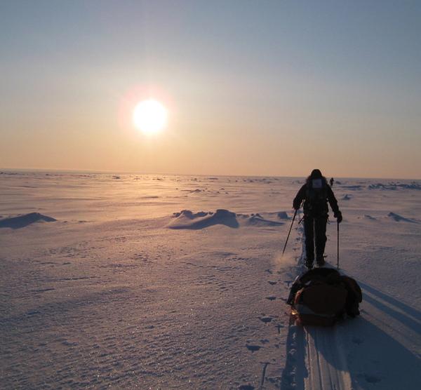 征服北極.jpg
