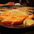 海陸大餐2
