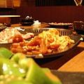 海陸大餐3