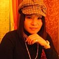 野田妹造型的L,V小姐