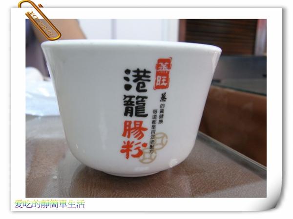 RIMG0329-1.jpg