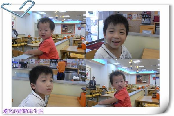 090906-大里三商巧福早餐3.jpg