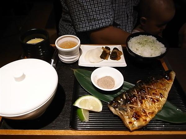品田牧場鲭魚.JPG
