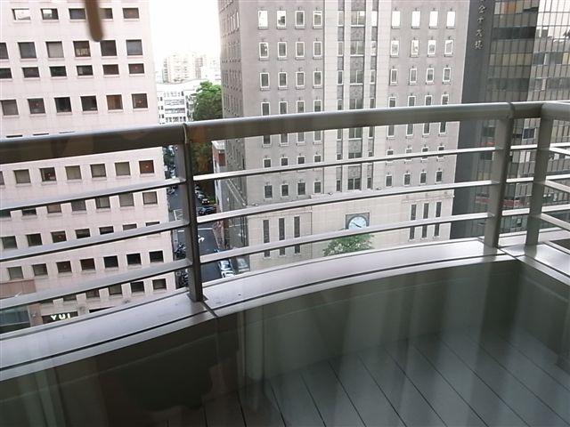 台北美崙飯店.JPG