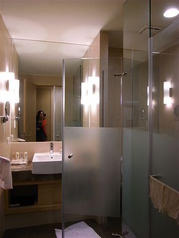 義大皇冠飯店 (4).JPG