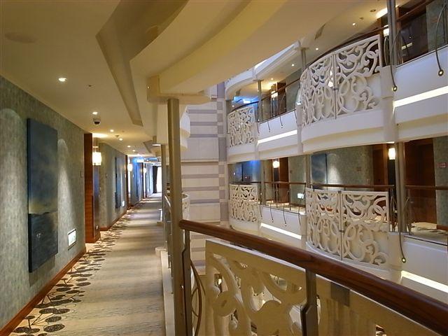 義大皇冠飯店 (6).JPG
