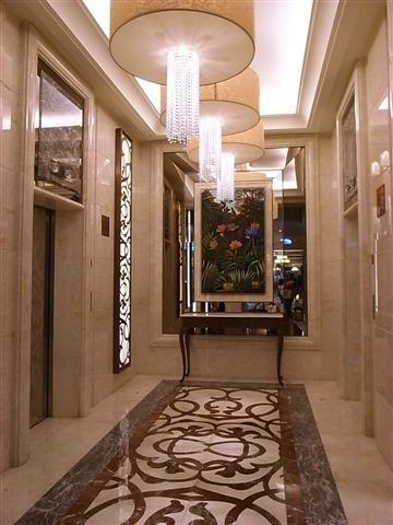 義大皇冠飯店 (7).JPG