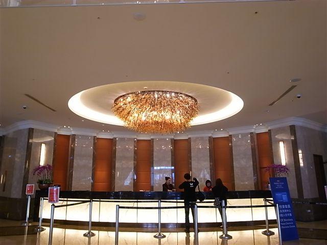 義大皇冠飯店 (13).JPG