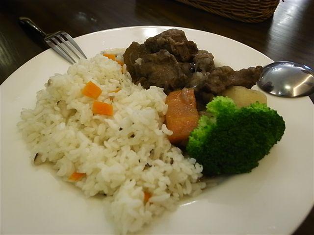 foody goody (4).JPG