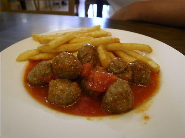 foody goody (5).JPG