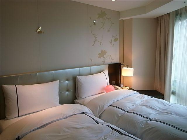柯達飯店 (1).JPG